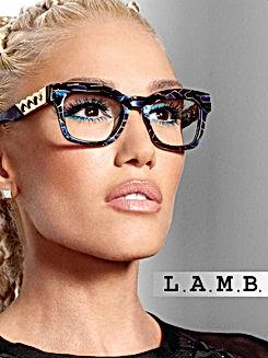 LAMB-MOBILE-LA044-BLU.jpg