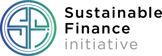SFI_Logo_Trimmed.png