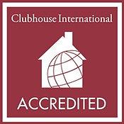 Accreditation-Seal_04-24-15-RESIZED.jpg