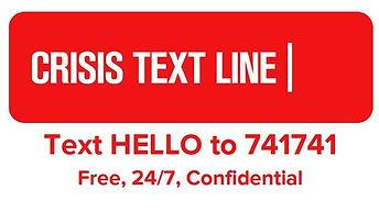 Criisis Text Line.jpg