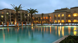 mazagan-hotel-luxe-maroc-49575