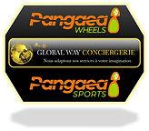 Logo Pangaea-GWC.jpg