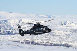 Helicoptere03