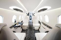 interieur avion00