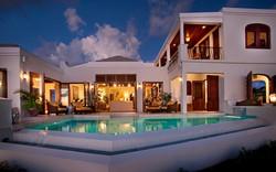 villa-caraibes-de-luxe-vacances