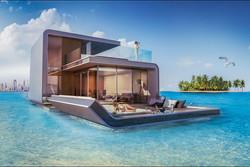 La-villa-flottante-de-jour