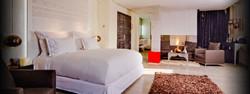 hotel-luxe-marrakech-3