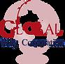 Global Way Corporation - Logo.png