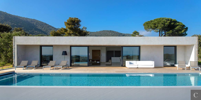 Villa-de-luxe-cosre-sperone