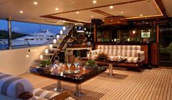 Les-Tiria-yacht-de-luxe
