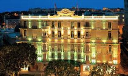Hoteldeluxe