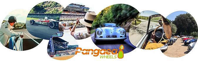 Pangaea 04.png
