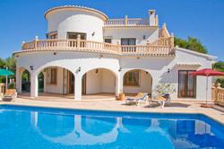 Top_Villa_Luxe_Javea_Costa_Blanca_Espagne