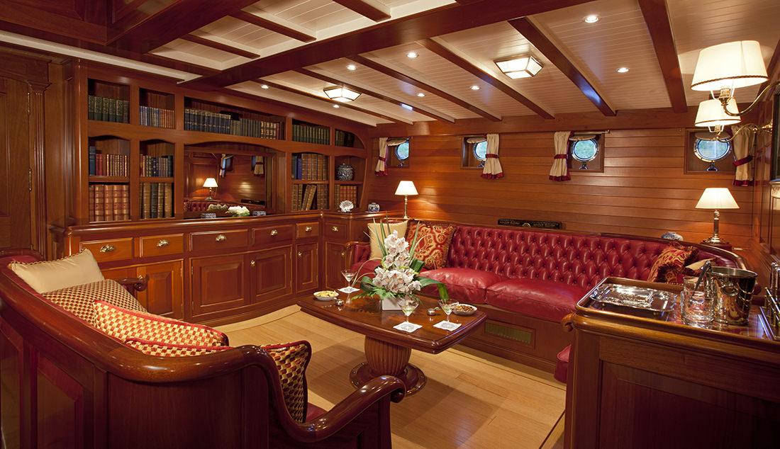 yacht-luxe-elena-2