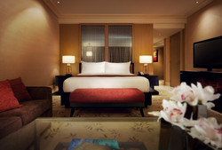 31-chine-hotel-luxe-chine