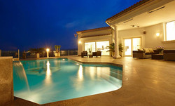 location-villa-luxe