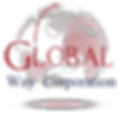 Global Way Corporation