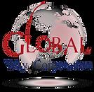 Global Way Corporation
