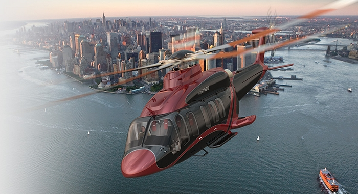 Helicoptere02