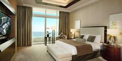 marina-suite-bedroom