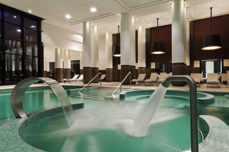 centre-spa-luxe-paris