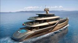 lsd-mag-deco-design-yatch-admiral-e-motion