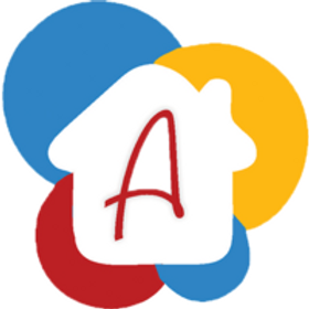 Abilect Logo.png