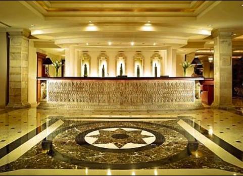 GW-Conciergerie IMG01