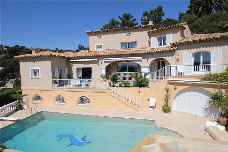 Villa-de-luxe-saint-tropez