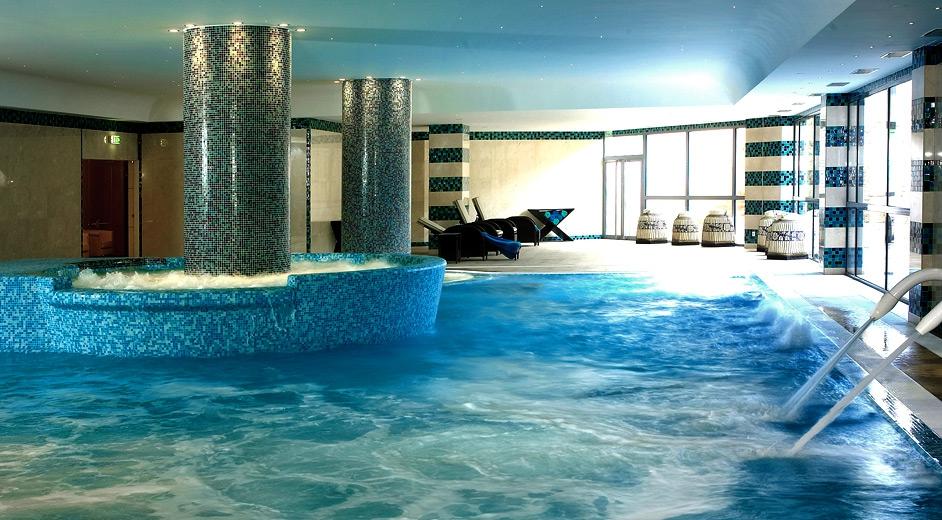 luxury_spa_hotel_portugal_real_santa_eulalia_pool_b-942