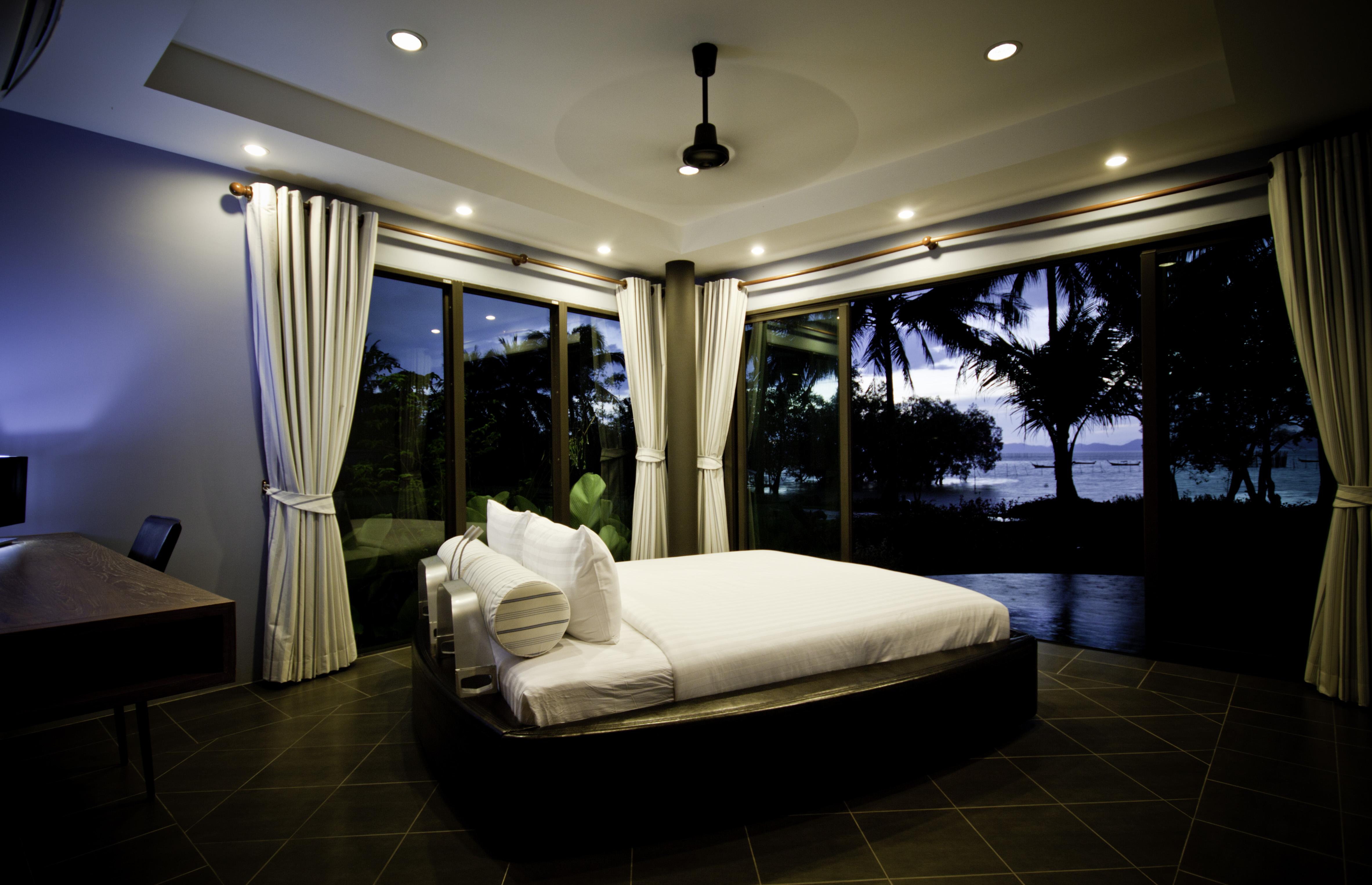 Master-bedroom-HD-01