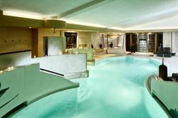 photographe-hotel-luxe-strasbourg