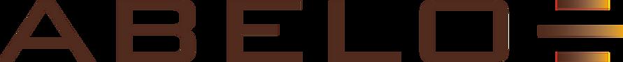 logo_abelooPNG.png