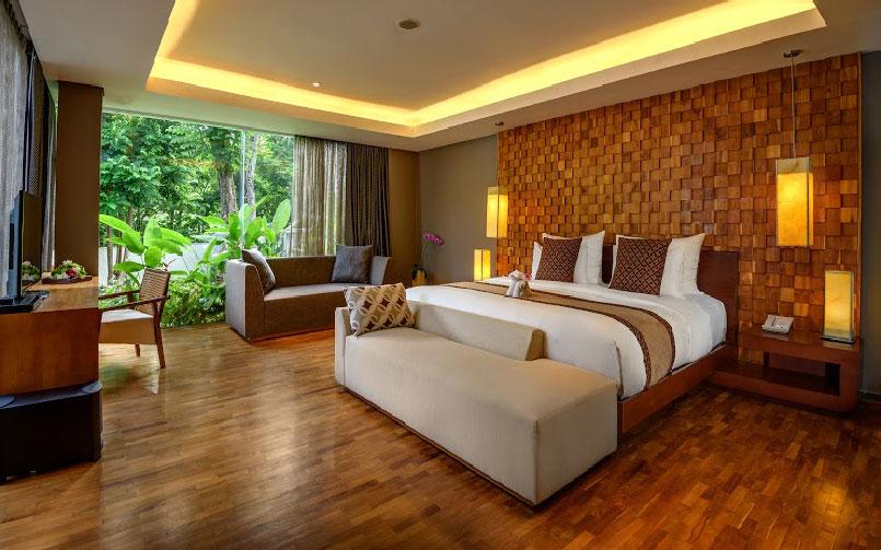 AULU-3-Bedroom-Garden-Pool-Villa-Master-Bedroom