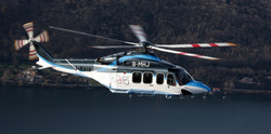 helicoptere01