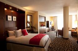 Suite_exécutive_de_luxe_-_Hôtel_Le_Saint_Sulpice