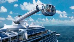 quantum-of-the-seas-plus-luxueux-bateau-de-croisiere-800x