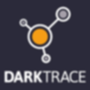 Darktrace Logo.png