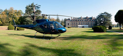 Helicoptere04