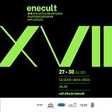 XVII_enecult_verde02.png