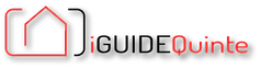 Logo---Horizontal.png