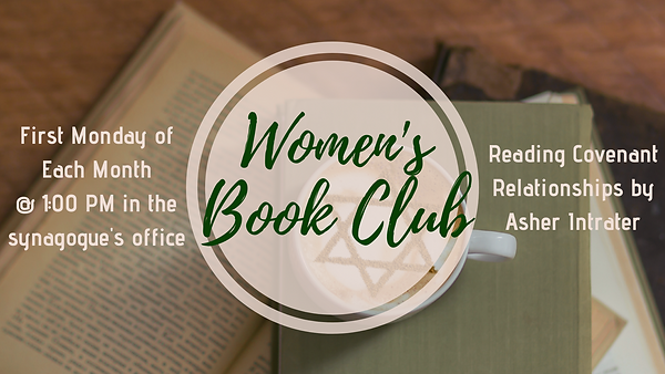 Women's Book Club Image-3.png