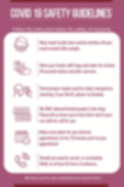 covid-19-guidelines-coco-spa-scarsdale.p