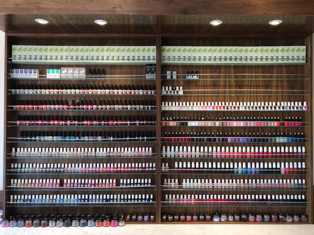 coco-nail-spa-scarsdale-interior-photo-0