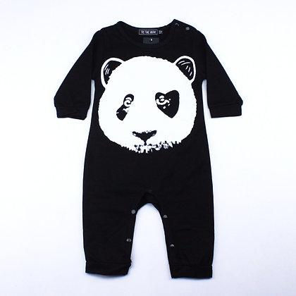 Une-Pièce Panda