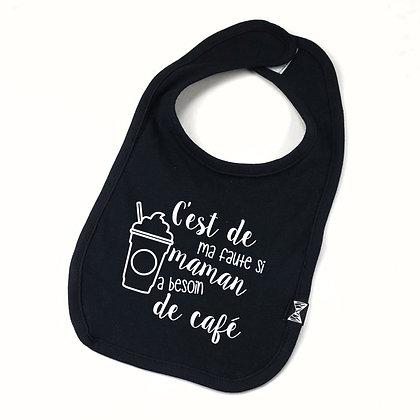 Bavette Café