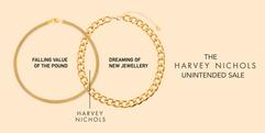 Harvey Nichs 3.png