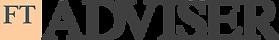 ftadviser-logo-1080x154.png