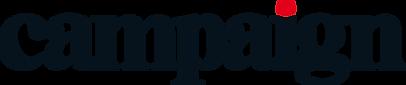 logo-campaign.6d380af1.png