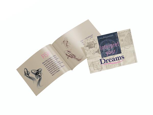dream brochure.png